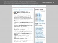 datasurfe.com.br