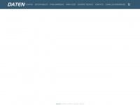 daten.com.br