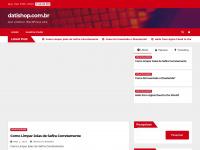 Datishop.com.br
