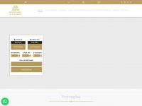dayrell.com.br