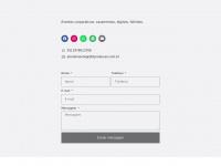 db2producao.com.br