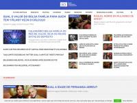 dci.com.br
