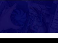 ddrmarilia.com.br