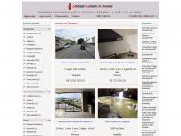 dcimoveis.com.br