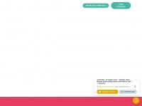 ddwb.com.br