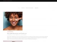 Debbyshop.com.br