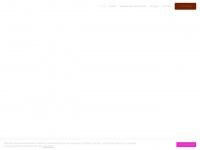 deborasabongi.com.br
