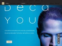 deca.com.br