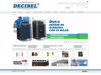 decibel.com.br