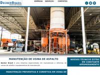 decker.com.br