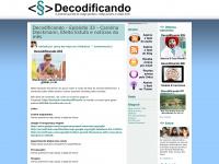 Decodificando.com.br