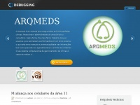 debugging.com.br