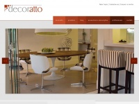 decoratto.com.br