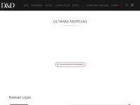 ded.com.br