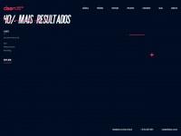 Deen - Agência de Marketing Digital em Caxias do Sul