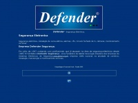 Defenderonline.com.br - Index of /