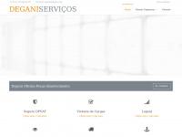 degani.com.br