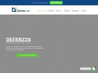 defenzza.com.br
