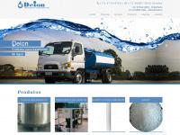 deion.com.br