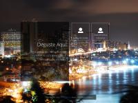degusteaqui.com.br