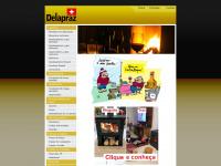 delapraz.com.br
