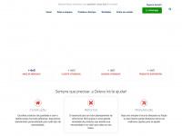 delevy.com.br