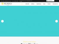 delbianco.com.br