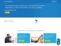 delgrande.com.br