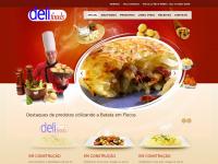delifoodsalimentos.com.br