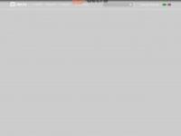 delfa.com.br