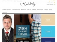 delreyroupas.com.br