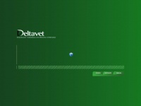 deltavet.com.br