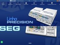 deltronix.com.br