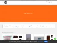 deltronic.com.br
