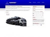 Deltaport.com.br