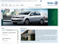 deltaveiculos.com.br