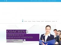 Conclusão Estudos e Formação – Formação e Consultoria