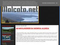 aldeiademalcata.blogspot.com