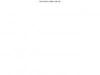 Addeco.com.br