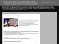 reformatioinmelius.blogspot.com