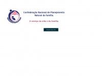 cenplafam.com