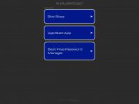 artedocebysimone.blogspot.com