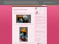 mimosefuxicosblogspotcom.blogspot.com