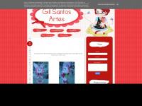 gillsantos.blogspot.com