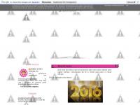 andevarts.blogspot.com