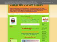 casa-do-artesanato.blogspot.com