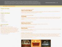 chapeu-de-palha.blogspot.com