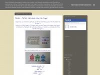 artedivertida-decoracaodeideias.blogspot.com