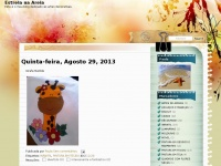 estrelanaareia.blogspot.com