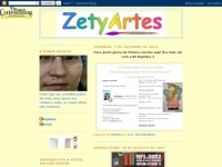 zetyartes.blogspot.com